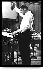 """""""Elmer Bernstein"""