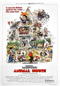animal house soundtrack mp3